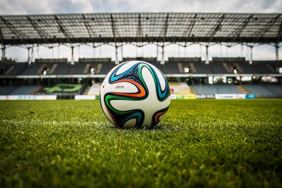 Mooiste voetbalstadions met kunstgras