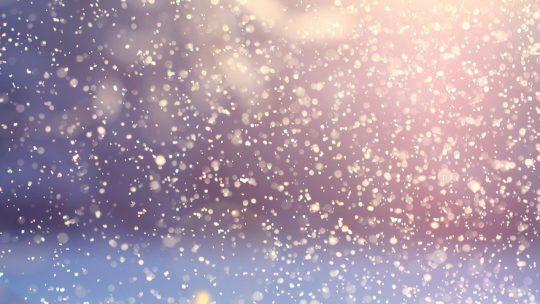 Je wintergarderobe compleet maken
